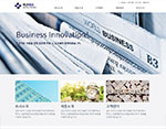 Business14-Responsive